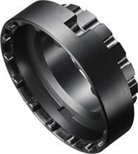 Shimano Steps TL-FC39 Drevverktyg Svart, Til (de)montering av Drev