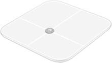 Huawei Smart Scale. 7 stk. på lager