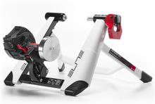 Elite Rampa Smart Interaktiv Trainer Interaktiv trådløs smart rulle!