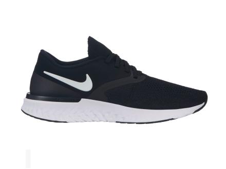 Nike Odyssey React Flyknit 2 (Damen) Größe 42 - US 10