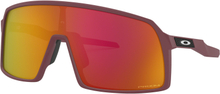Oakley Sutro Prizm Glasögon Matte Vampirella/Prizm Ruby
