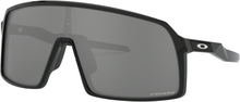 Oakley Sutro Prizm Glasögon Polished Black/Prizm Black