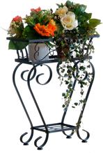 Blomsterbord KLiNGEL metall