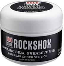 RockShox Dynamic Seal Grease 29ml. För Bakdämparee