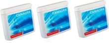 Camagra-XL Potensmedel 180tabs