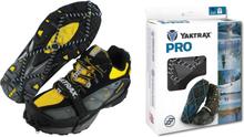 Yaktrax PRO Isbrodder Til den aktive - För tur och jogging