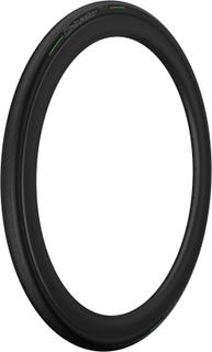Pirelli Cinturato Velo TLR 28