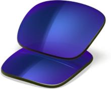Oakley Holbrook Lins Violet Iridium