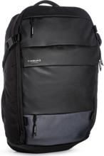 Timbuk2 Parker Pack Backpack jet black 2020 Fritids- & Skolryggsäckar