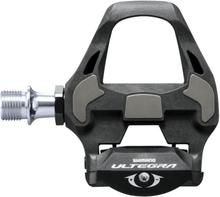 Shimano Ultegra PD-R8000 Pedals Standard 2020 Pedaler till racercyklar
