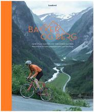 Backar och Berg Jakten på den ultimata klättringen!