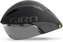 Giro Aerohead MIPS Hjälm MIPS, Rå ventilasjon