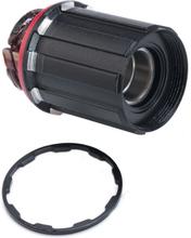 CycleOps PowerTap Frihjulsbody 15 mm, For Shimano 11-delat