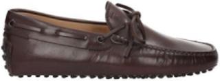 Loafers Men Brown - 42IT