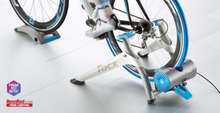 Tacx Vortex Smart T2180 Cykeltrainer Interaktiv trainer för tablet/smartphone
