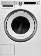 Asko W6124X.W2 Vaskemaskine - Hvid