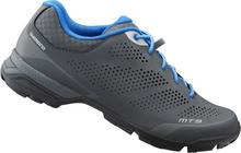 Shimano MT301 Dame Terrengsko Flotte sko til sykkelturer! 340 g