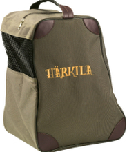 Härklia Boot Bag