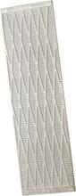 Therm-a-Rest RidgeRest SOLite Mat regular silver/sage 2020 Liggunderlag