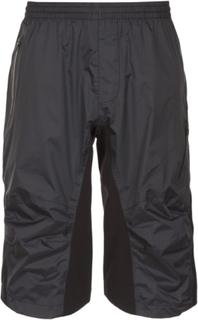 Endura Superlite Sykkelbukse Herre black M 2018 Sykkelshorts / Baggy shorts