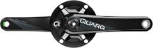Quarq Sram Red DFour BB30 Effektmätare 172,5mm, 110 BCD