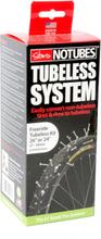 NoTubes Tubeless System Kit FreeRide 2019 Slanglösa Kit & Delar