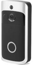 Intempo Smart 1080P Doorbell Camera