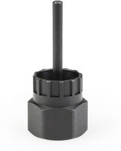 Park Tool FR-5.2G Kassettavdragare Inbyggdguide, Shimano, SRAM