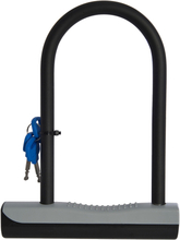 OXC Shackle 12 Medium Bygellås 190 x 245 mm