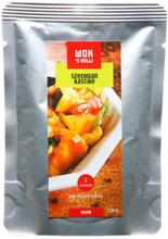 Spice Up! Szechuan kastike, 100 g