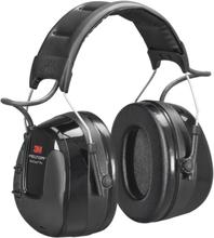 3M Høreværn Peltor Work Tunes FM-radio