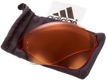 Adidas Evil Eye Halfrim linse LST Bright Vario, Str. Large