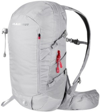 Mammut Lithium Speed 20L Backpack marble Uni