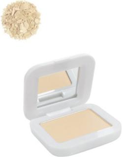 Models Own MyShadow Powder Matte Eyeshadow Ögonskuggor Macaron
