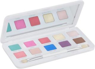 Models Own Eyeshadow Palette Sweet dream