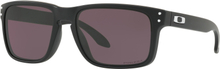 Oakley Holbrook glasögon Matte Black/Prizmgrey
