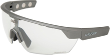 Lazer Magneto M3 Glasögon Grå, Fotokromatisk, 34g