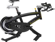 CycleOps Phantom 1 Spinningcykel Presis motstands kontroll!