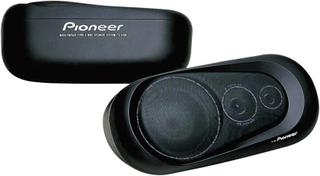 Pioneer TS-X150 3-vägs triaxialhögtalare 60 W