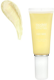 Models Own Face Base - Colour Correcting Face Primer Primer Anti-Redness