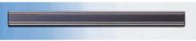 Arcos Magneettilista 36,5 cm