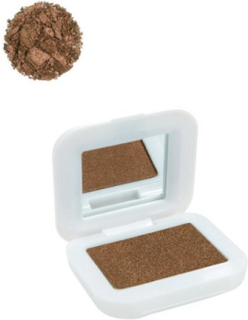 Models Own MyShadow Powder Shimmer Eyeshadow Ögonskuggor Electric