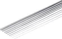 Reely Fjäderståltråd 1000 mm 1.5 mm 1 st