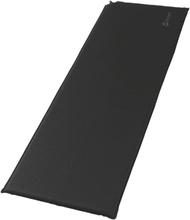 Outwell Sleepin Single Self-Inflating Mat 3.0cm 2019 Liggunderlag