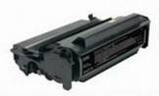 Lenovo C8200BK Lasertoner, sort, Kompatibel, 2000 sider