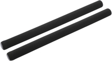 Red Cycling Products Foam Grip Long 400mm black 2020 Handtag