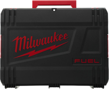 Milwaukee HD-Box 3