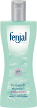 Fenjal Classic Luxury Hydrating Body Lotion
