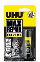 MAX REPAIR supersterkt lim