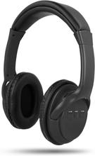 Setty Bluetooth Headset - Svart